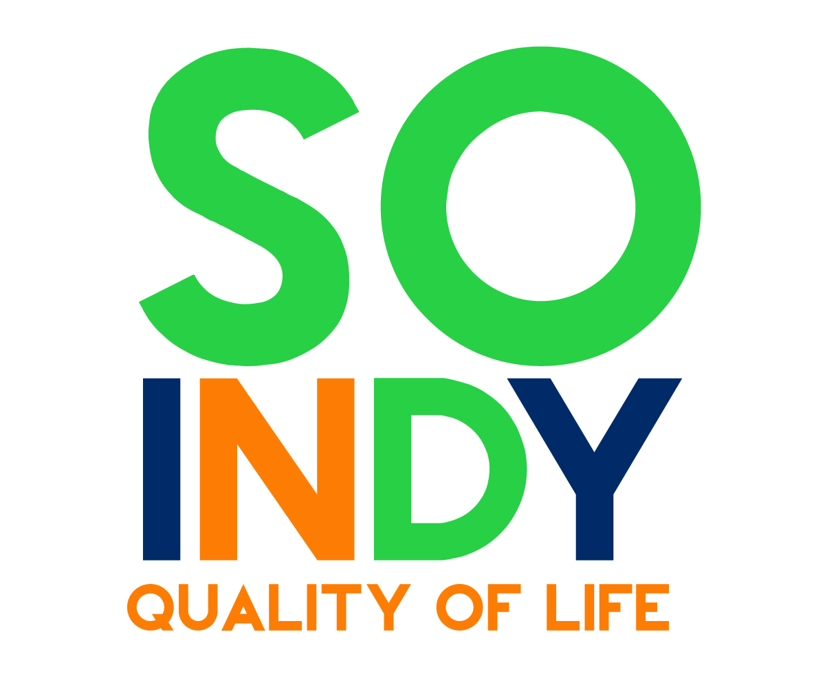 South Indy Quality of Life Plan