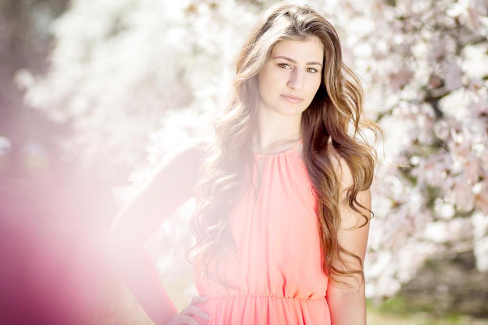 McKenna_Spring_35.JPG