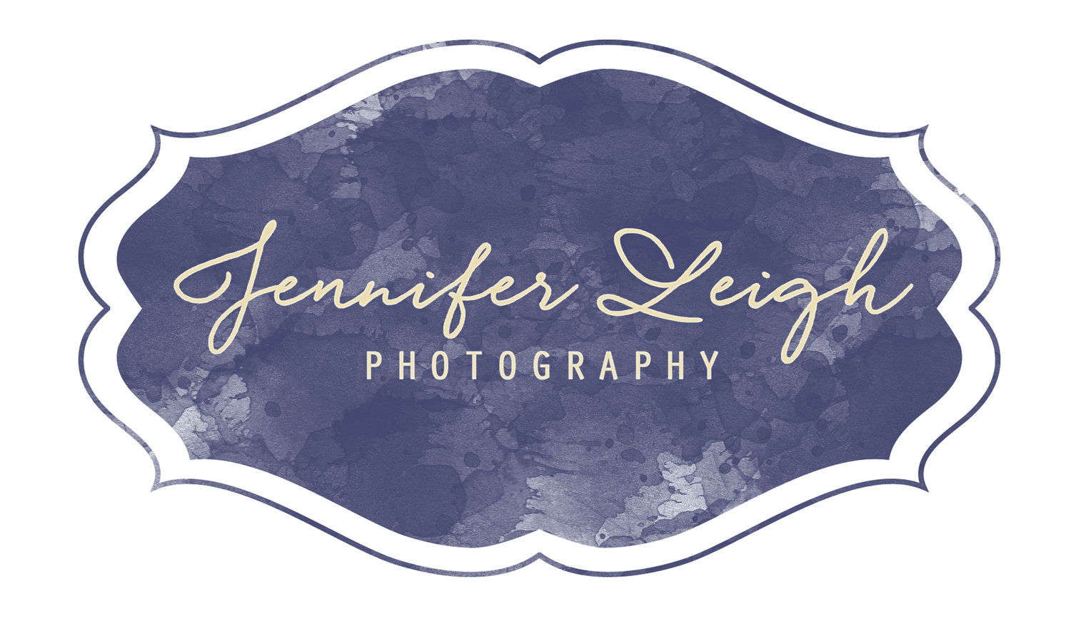 Jennifer Leigh Photography