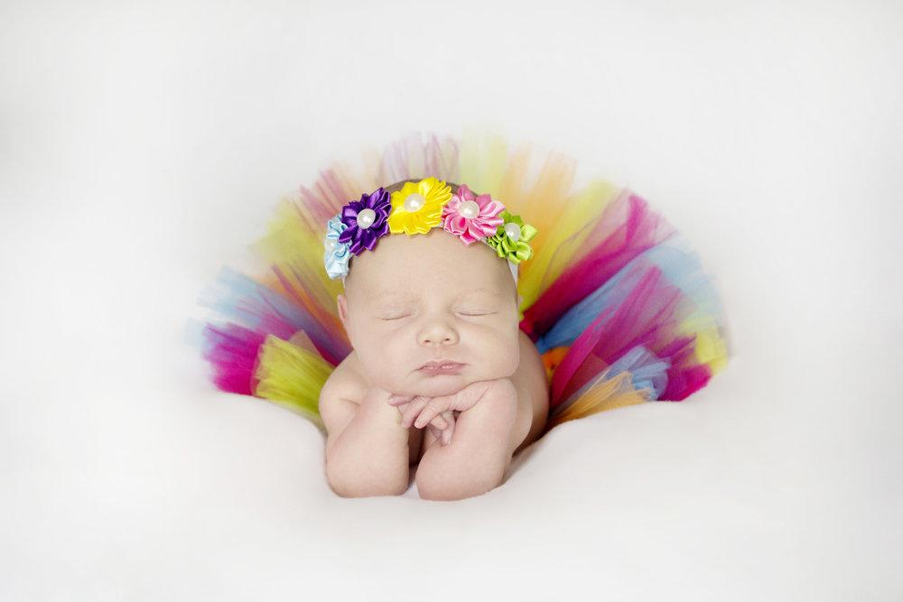 Thea_Newborn_05.jpg
