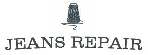 jeans-denim-repair-flicken-reparieren-schweiz