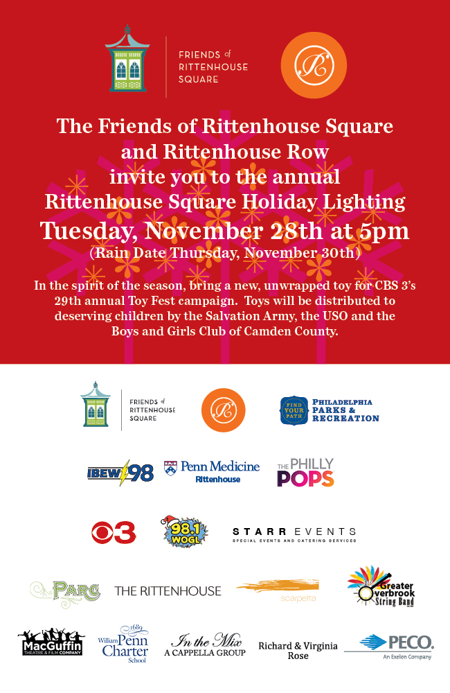Friends of Ritt Tree Lighting 2017_650pxl_FNL2.jpg