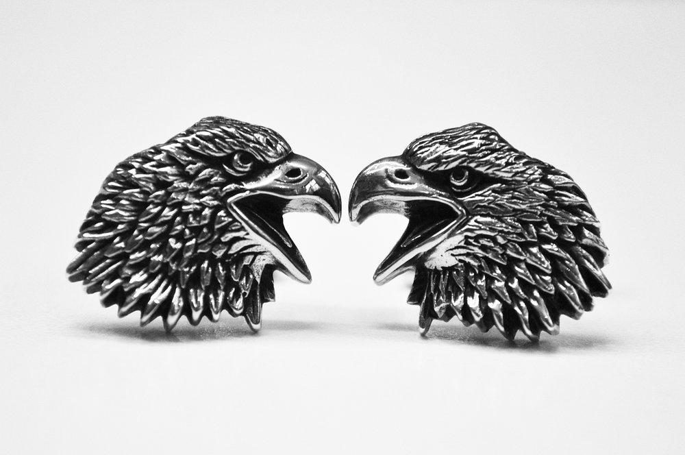 eagles1.jpg