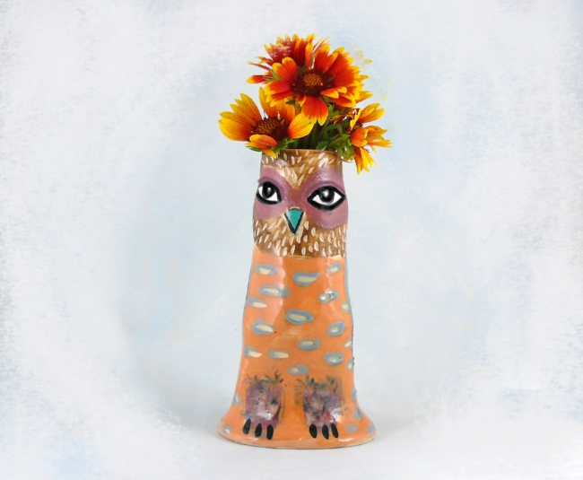 kiffney_tall_owl_vase_kiffney.jpg