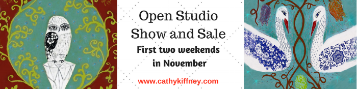 open studio show 2017.png cathy kiffney