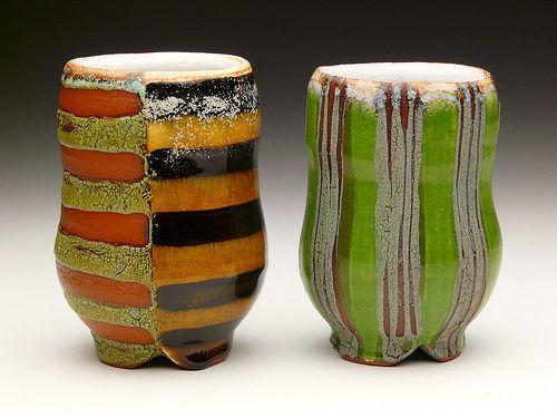 ronan-cups.jpg