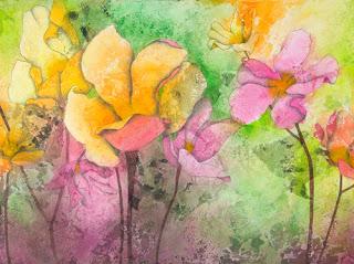 Rose I.jpg