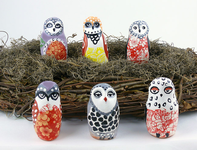 kiffney_group_owls_L.jpg