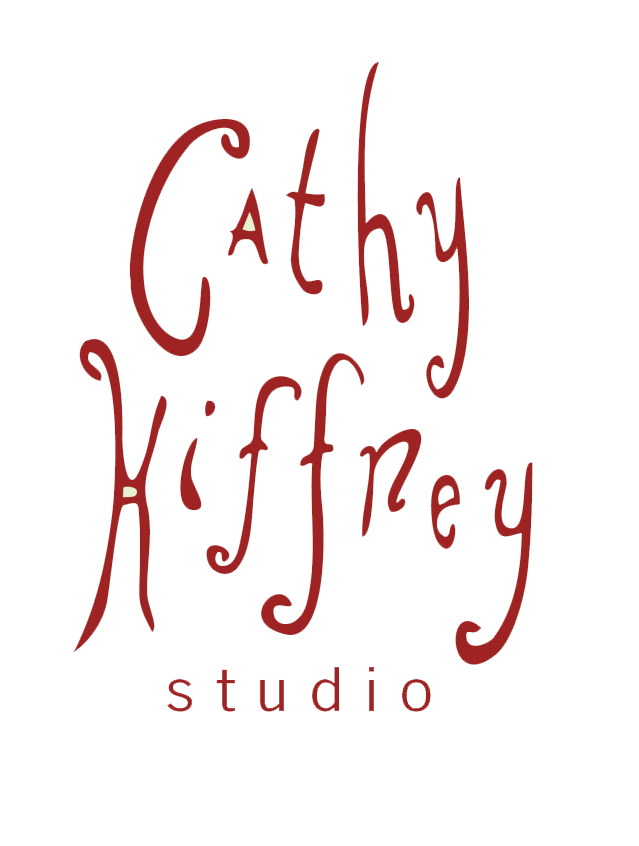 Cathy Kiffney Studio