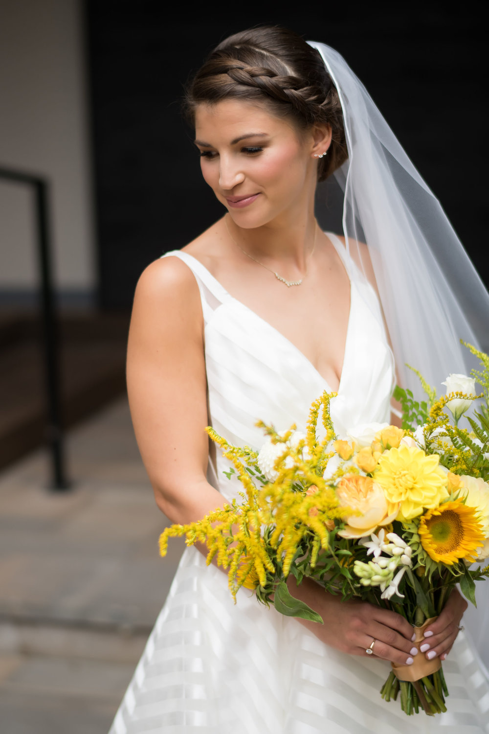 Wedding_AnnElizabeth_Daniel(201of1098).jpg