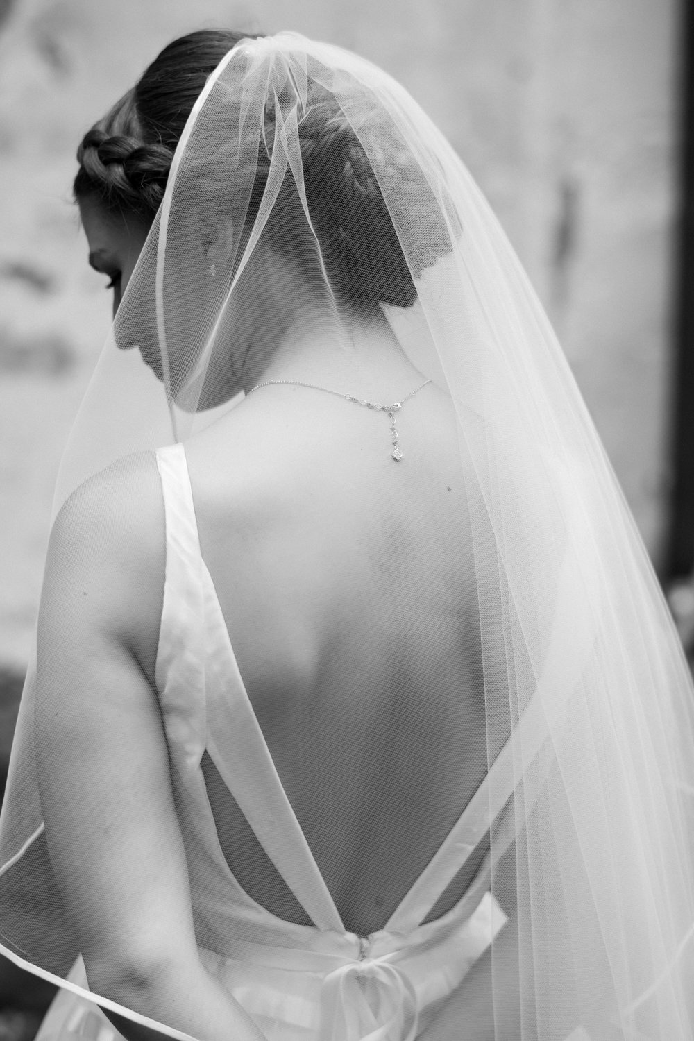 Wedding_AnnElizabeth_Daniel(224of1098).jpg