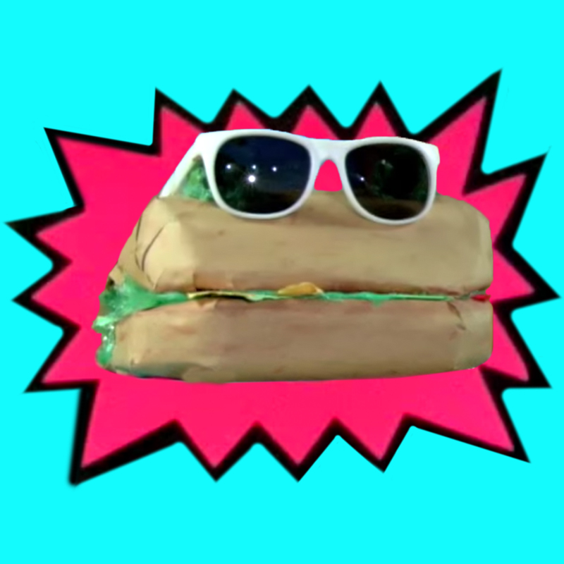 hoagie bright icon.jpg