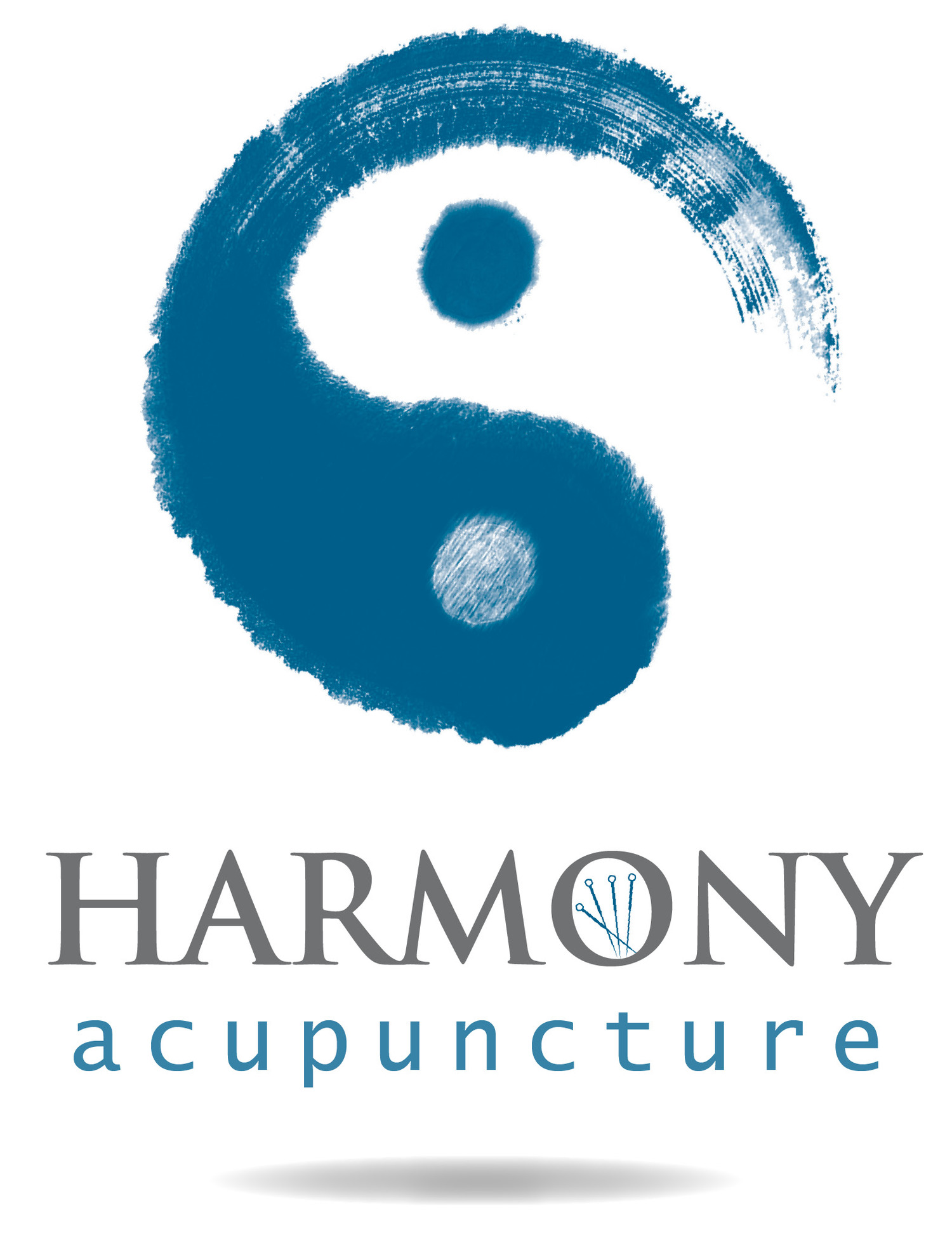 Harmony Acupuncture - Donegal