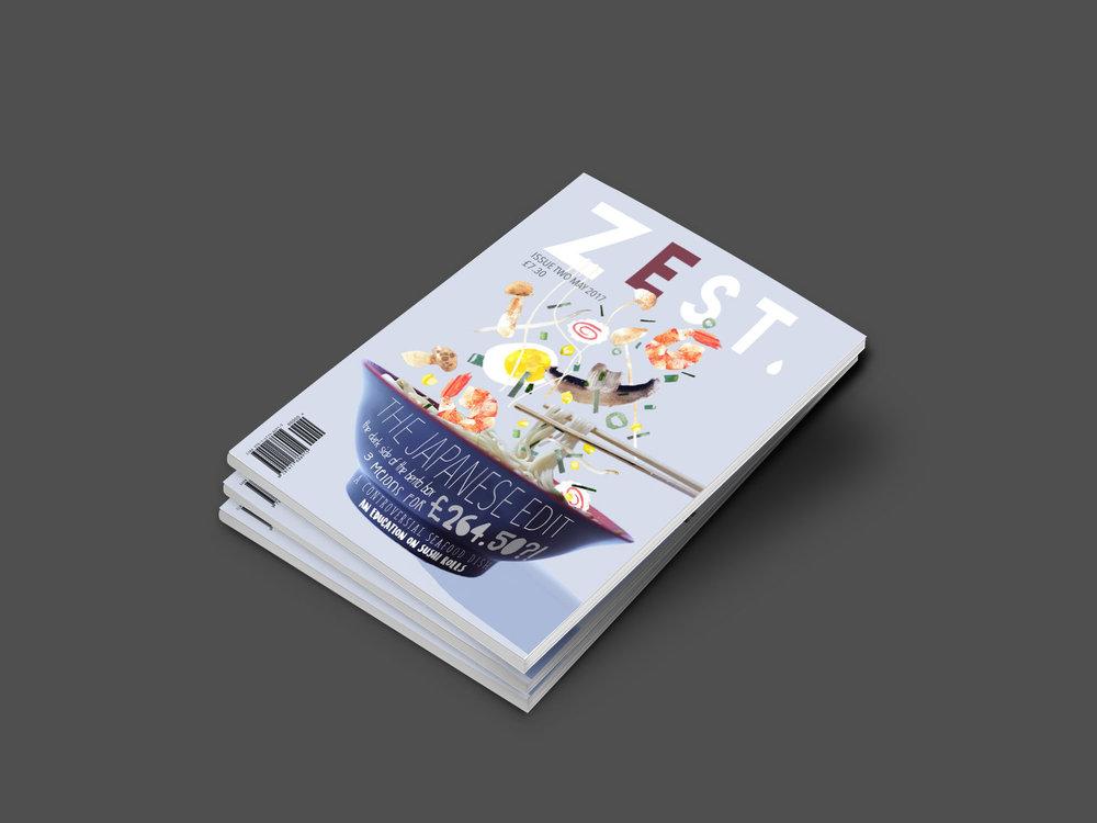 magazine+stack.jpg