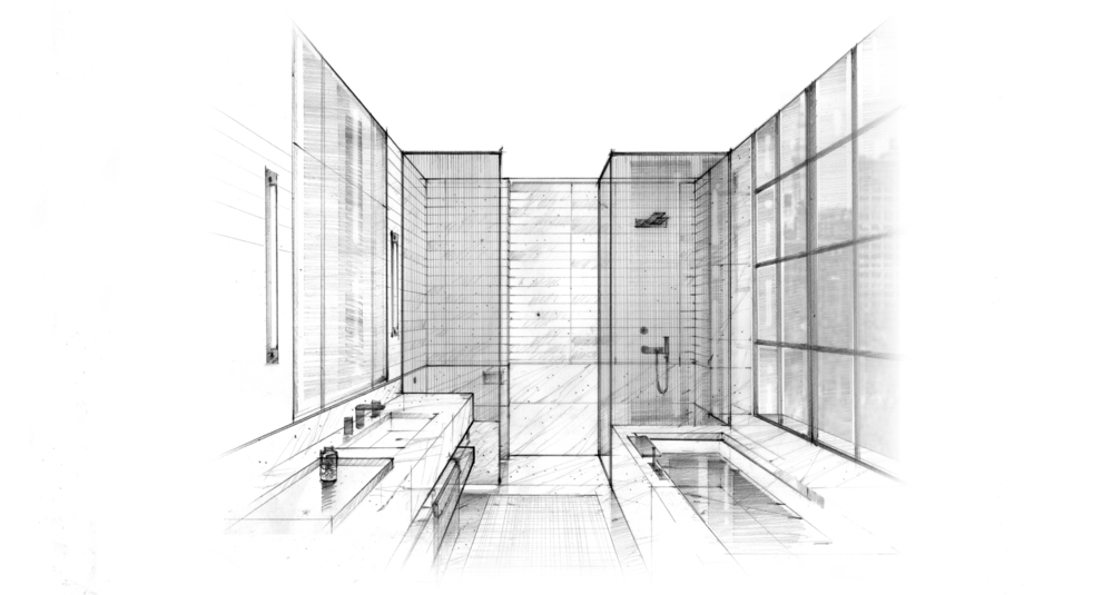 08 BATHROOM NEW.jpg