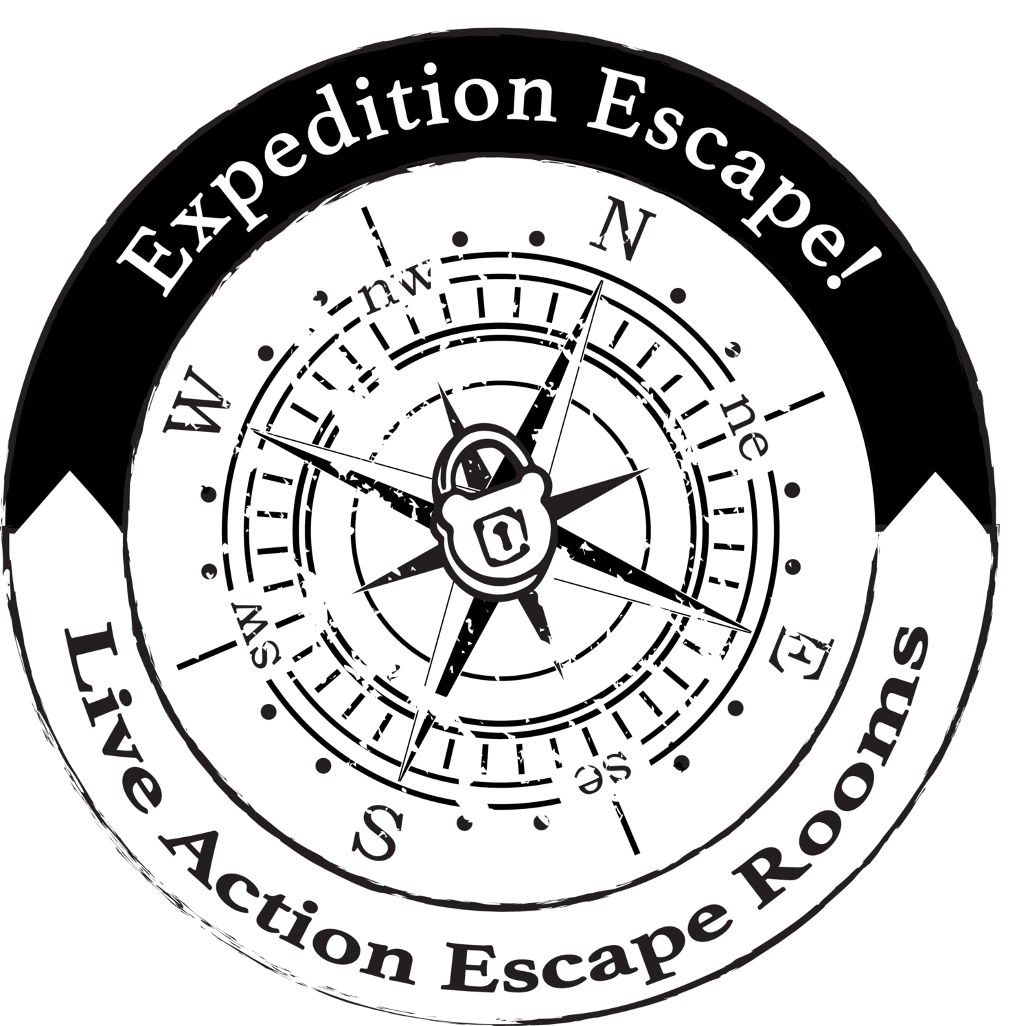 Expedition Escape | King of Prussia Escape Room
