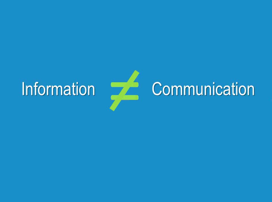 information=communication.jpg