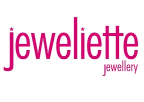 Jeweliette Jewellery