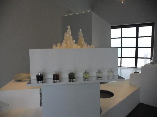 Laszlo Thorsen-Nagel Studio
