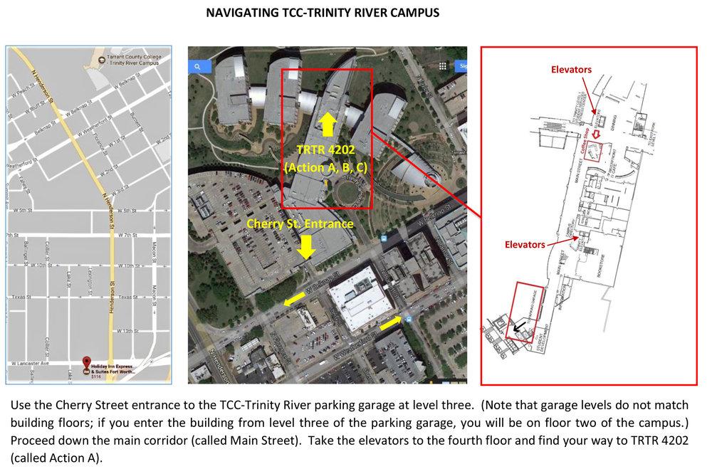 NAVIGATING TCC 2.jpg
