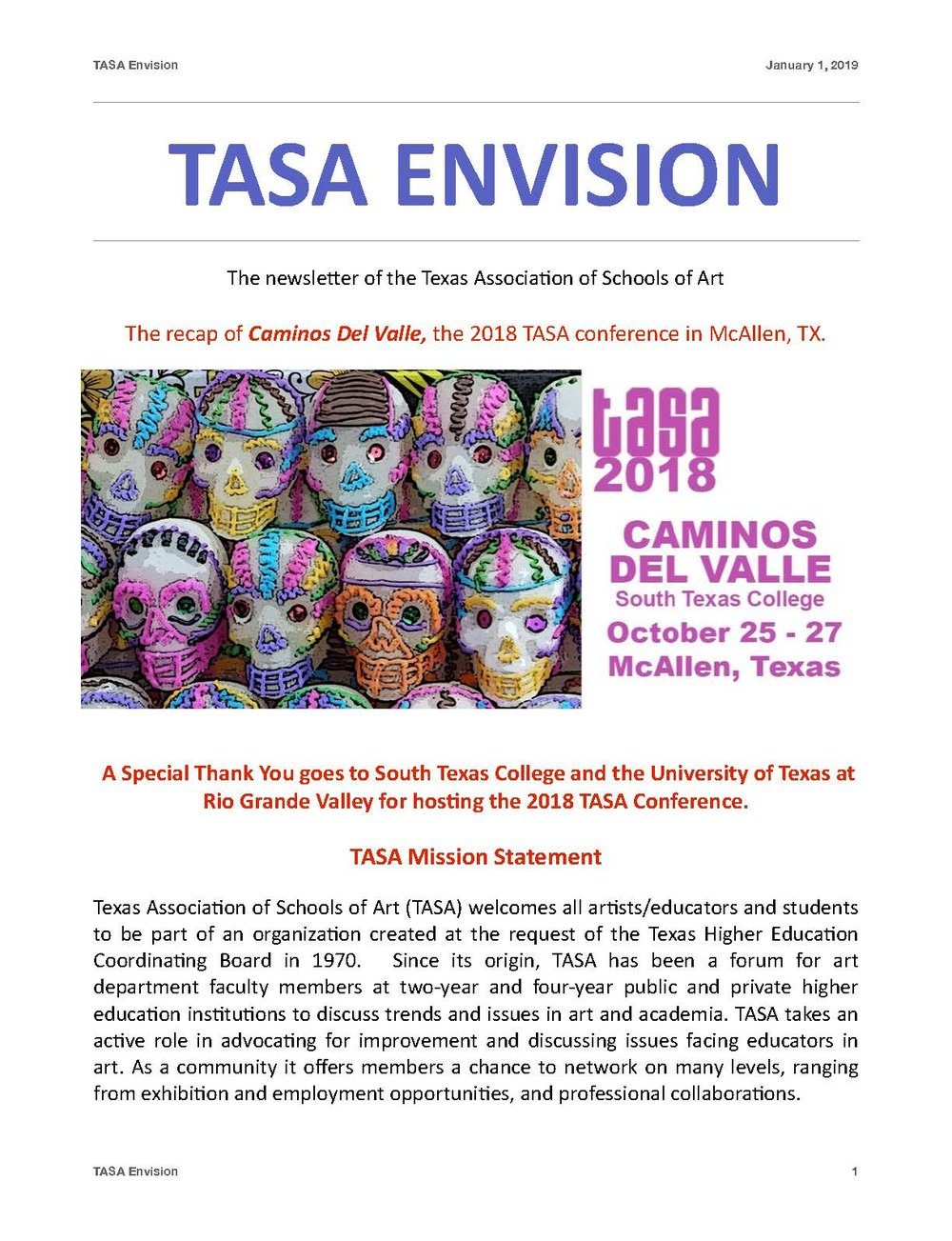 TASA newsletter 2018 McAllen (lower res)(1)_Page_01.jpg