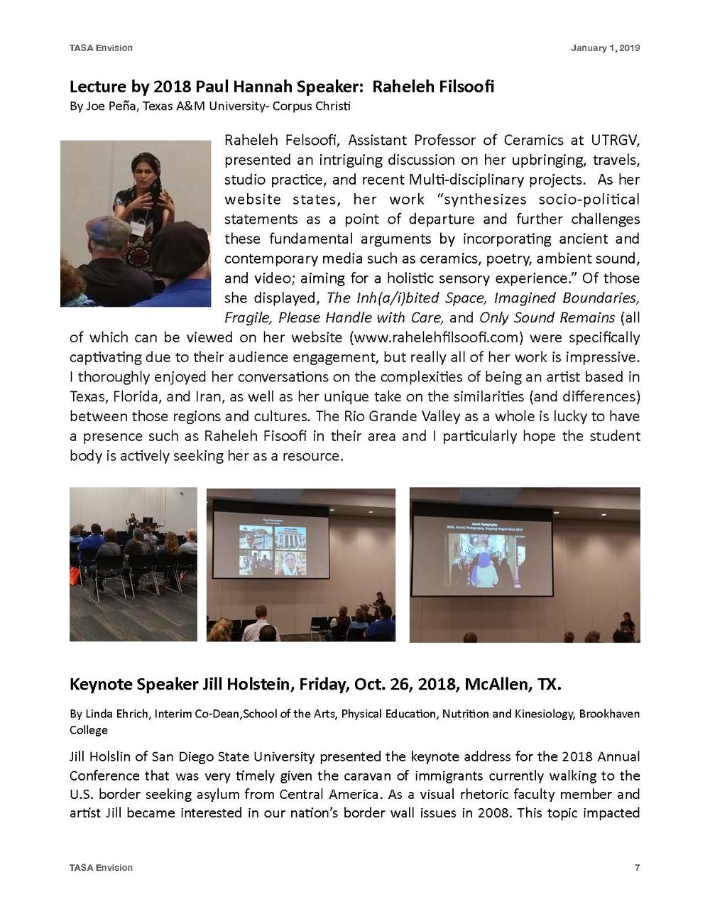 TASA newsletter 2018 McAllen (lower res)(1)_Page_07.jpg