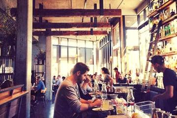 dining-hecho-360.jpg