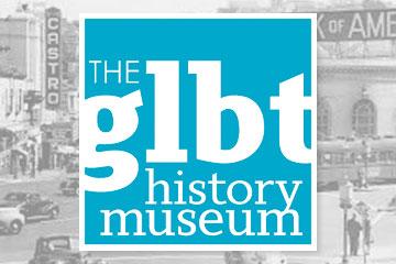 glbtmuseum-360.jpg
