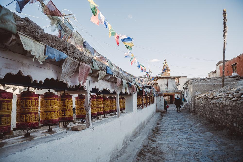 Nepal-73.jpg