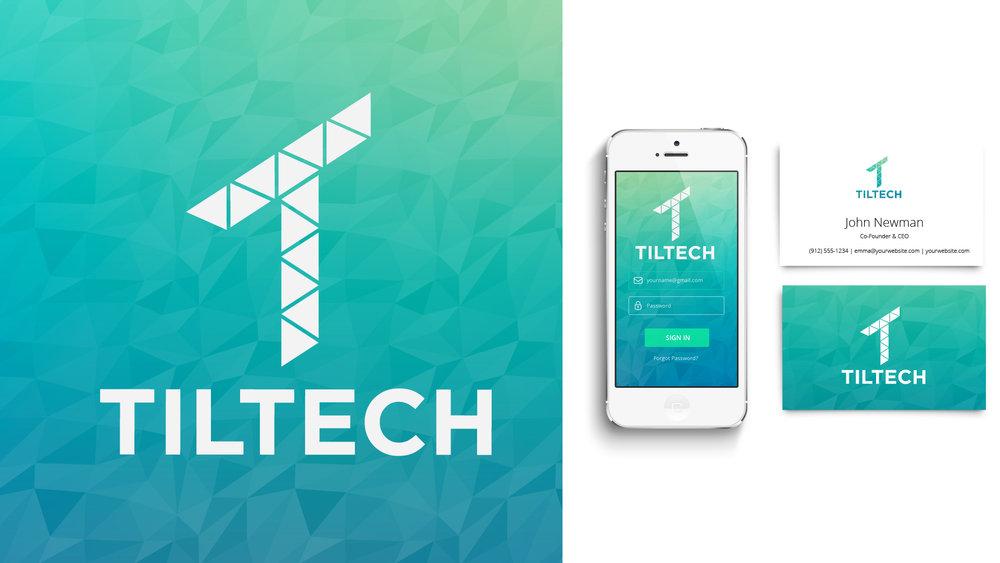 tiltech.jpg
