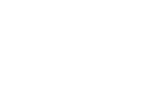MakeTrend Production