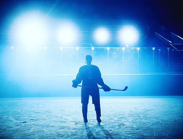 @narodnitym shooting commercial in#tipsportarena for @tipsportcz . . . #sport #bts #commercials #redbull #gopro #sportphotography #adrenaline #hockey #hit #hockeyhits #bw #skating #iceskating #ice #hockeylife #hockeygame #hockeyteam #czechteam #czechhockey #czechhockeyteam #narodnitym #training #goal #nhl #nikon