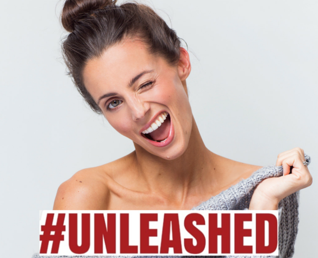 Melissa-Ambrosini-Unleash-Yourself-Podcast