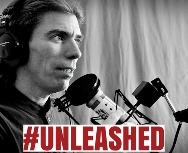 Joel-Boggess-Unleash-Yourself-Podcast