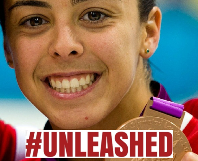 Meghan-Benfeito-Unleash-Yourself-Podcast