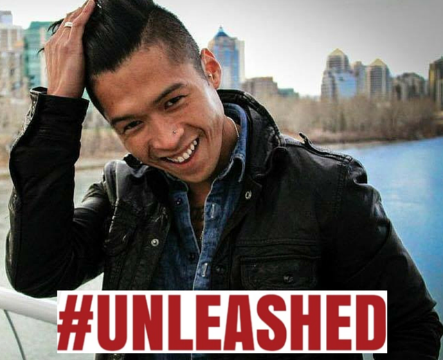 Myke-Macapinlac-Unleash-Yourself-Podcast