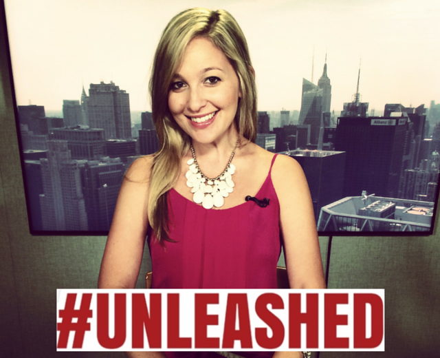 Jen-Glantz-Unleash-Yourself-Podcast