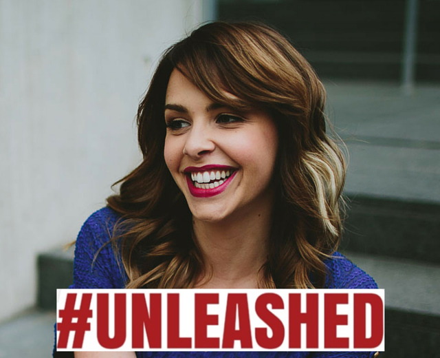 Courtney-Johnston-Unleash-Yourself-Podcast