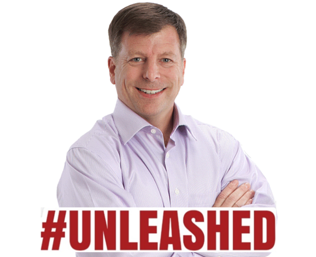 Jim-Palmer-Unleash-Yourself-Podcast