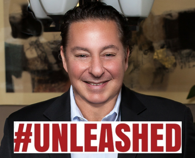 John-Mautner-Unleash-Yourself-Podcast