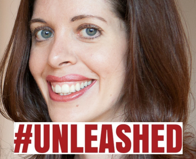 Alexia-Vernon-Unleash-Yourself-Podcast