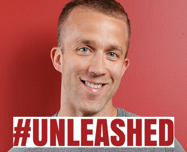 Tucker-Max-Unleash-Yourself-Podcast