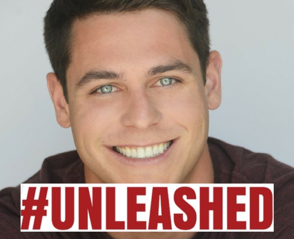 Brandon-T-Adams-Unleash-Yourself-Podcast