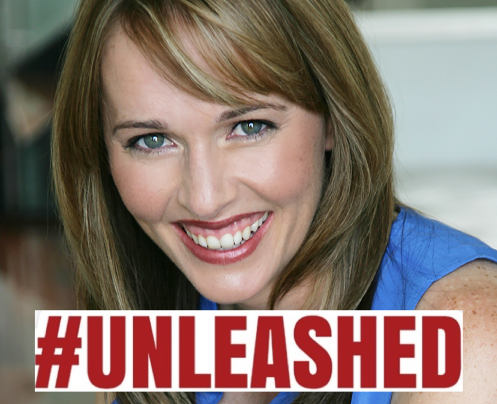 Michelle-McQuaid-Unleash-Yourself-Podcast