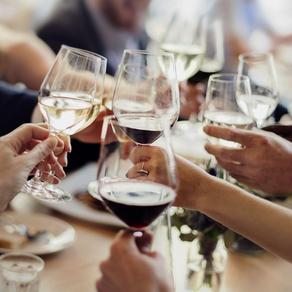 Cheers 2.jpg