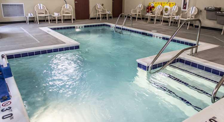 chippewa-pool.jpg