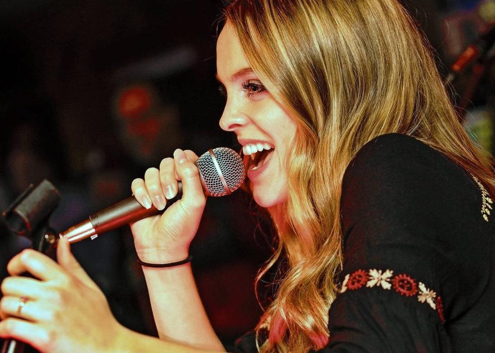 Jenna Rae event.jpg