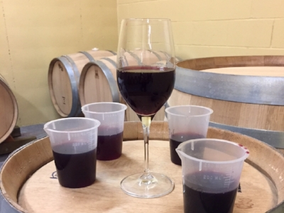 Barrel Samples.jpg