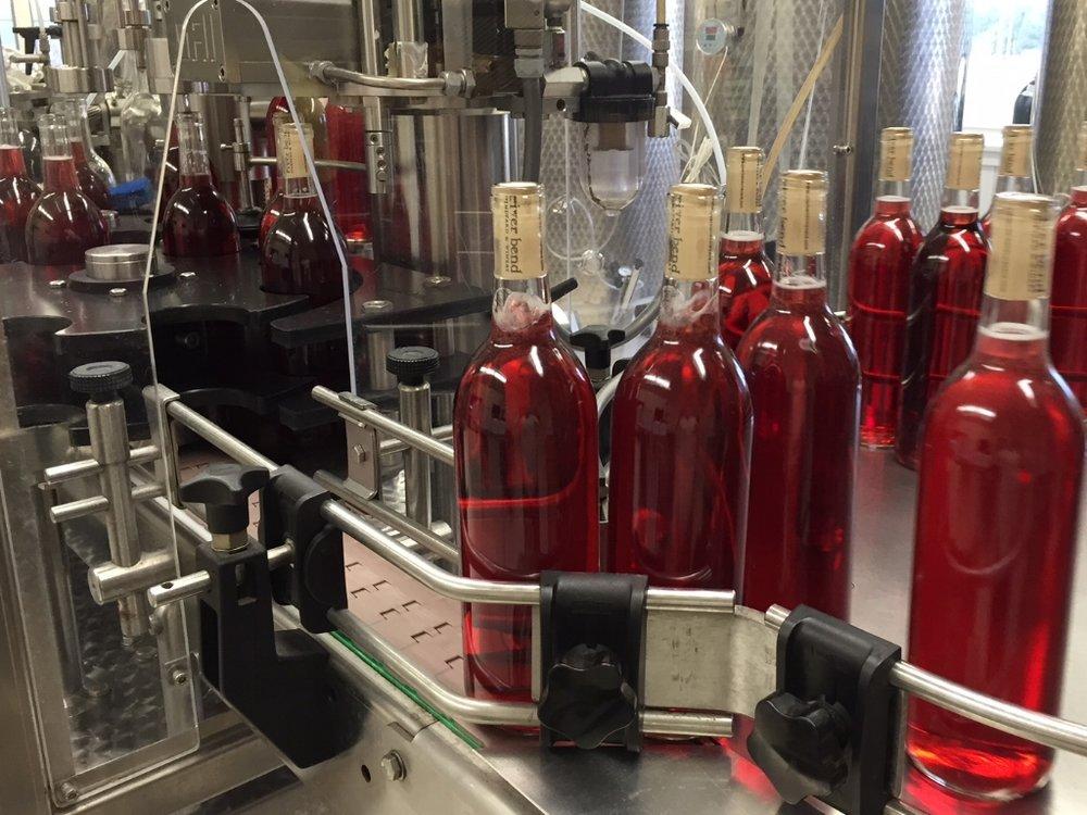 Bottling2.jpg