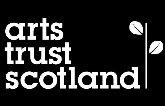 Arts-Trust-Scotland.png